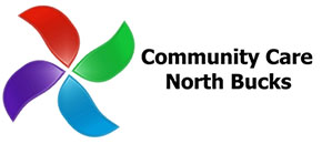 Community Care North Bucks